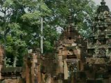 Around Angkor