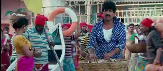 Doom Pe Lakdi - Mumbai Mirror - Official Song