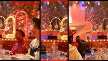 HR3 sucht den besten Witzerzähler 2012 Matthias Mangiapane ist dabei