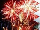 Meilleurs Voeux à Toutes et Tous *♥* Bonne Année 2013 ♥♥♥