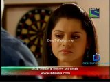 Love Marriage Ya Arranged Marriage 3rd January 2013  Video Pt1