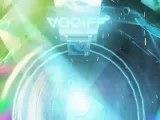 VODIFF : AUDI OCCASION ALSACE : AUDI RS4 BREAK 4.2 FSI 450 CV QUATTRO S TRONIC
