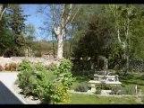 JM2487  Vente immobilier Haute Garonne.  Proche Caraman,  appartement T4 duplex , 115 m² de SH, 3 chambres,  terrasse donnant sur  parc