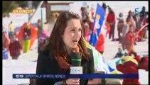 Journal France 3 12_13 Côte d'Azur - Préalpes d'Azur