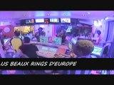 spectacles-sur-l'eau-events-ring-boxe-flottant-show-piscine-nautique-spectacle-villeurbanne-metz-besancon-caen-rennes
