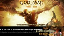 How to Download Medal of Honor Beta For Free on PS3
