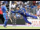 Highlights Cricket 3rd ODI Match On Ptv Sports 06 Jan 2013, India vs Pakistan Live