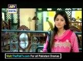 Shehr-e-Dil Key Darwazay Episode 36 By Ary Digital - Part 1