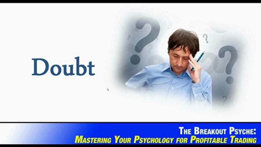 Trading Psychology Coach Richard Friesen | Mind Muscles Academy