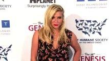 Ke$ha Discusses Bisexual Dating Life