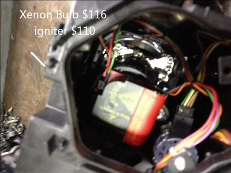 Wiring Motor Ge Diagram 5kc43mg44f. . Wiring Diagram on