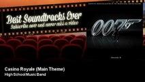 Left 4 Dead 2 Soundtracks All L4D2 Main Themes - video