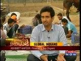 The Amazing indians Season 2 Stories feat Ashmeet Kapoor