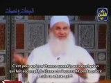 Les mérites de la prière - Mahmoud Al-Masri   Mohamed Hussain yacoub -islam