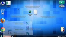 Kaspersky Antivirus 2013 Updated Keys Life Time