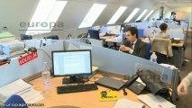 Banco de España plantea endurecer supervisión bancaria