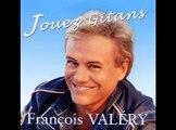 François Valéry - Jouez gitans