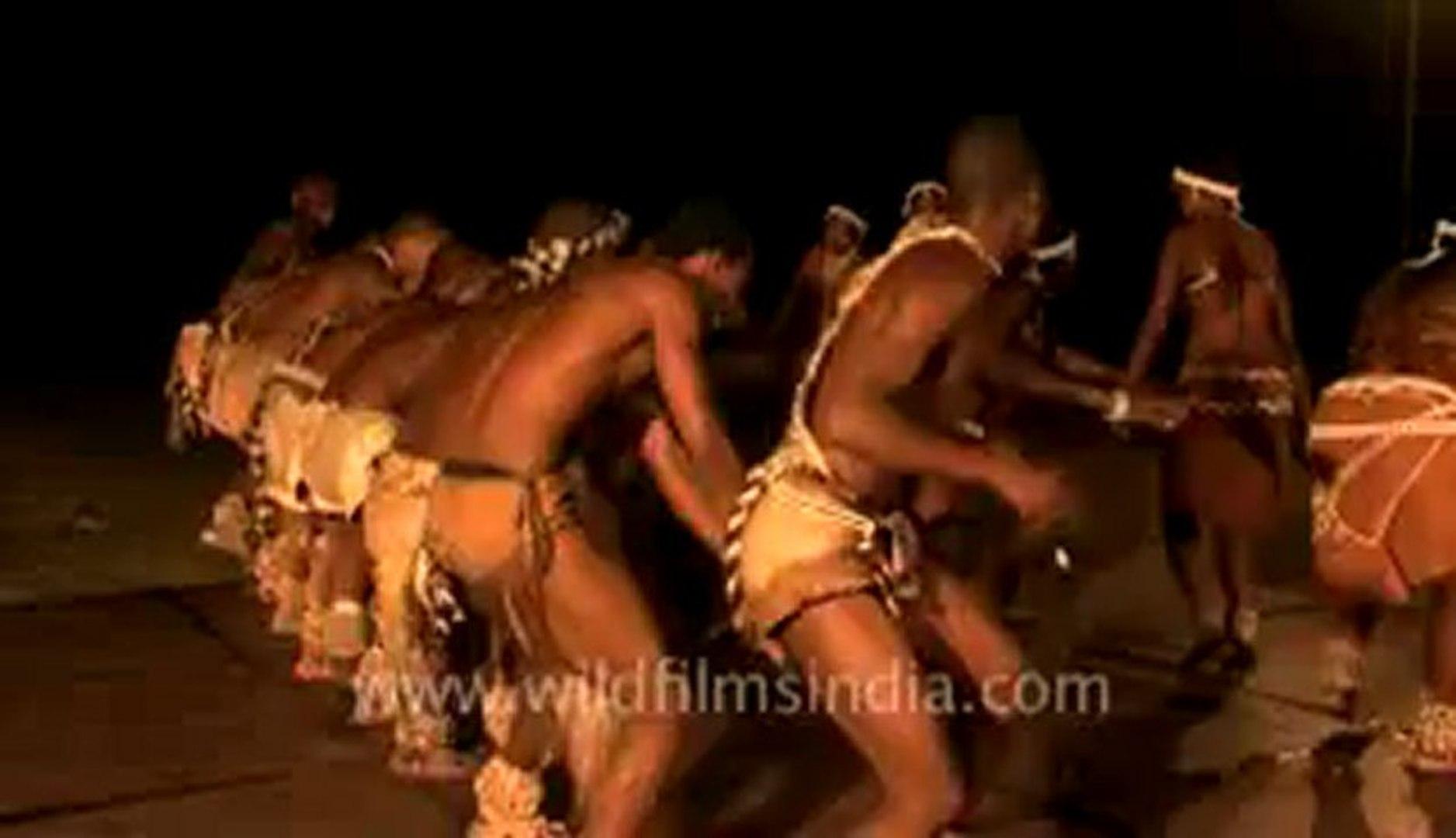 african dance.flv