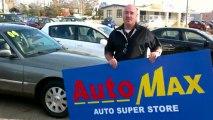 Used Cars Taos, NM | Automax on San Mateo