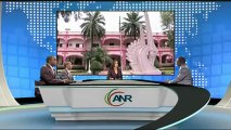AFRICA NEWS ROOM du 04/01/12 - Afrique - Les transports en commun dans les villes africaines- partie 1