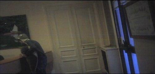 Bengui demande à rester un peu en 2012 ! (caméra cachée)