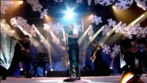 Robbie Williams Different@Top of The Pops New Year's Eve Special