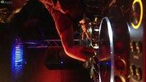 DJ Set Red Lipps @ G Martell 2013