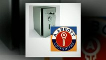 Locksmiths Sydney for your Business Security and Safety | 1300 655 787