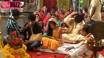 Madhubala & RK'S BIG MISUNDERSTANDING & FIGHT in Madhubala Ek Ishq Ek Junoon 3rd January 2013