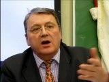 1-Intervention de Jacques Nikonoff - Conférence débat du Cercle du Libre Examen à l'Université libre de Bruxelles le 30 nov 2012