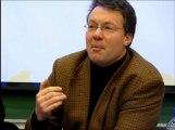 2-Intervention de Jean-Francois Defraigne - Conférence débat du Cercle du Libre Examen à l'Université libre de Bruxelles le 30 nov 2012