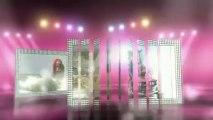 Cartoon fort Mahon 2012