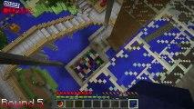 Soirée Nolife Gaming 22/12/2012 - Jeux Minecraft (Partie 1)