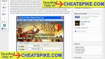 Clash of Clans Hack get 99999999 Coins - No jailbreak -- Functioning Clash of Clans Hack Gems