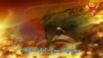 Michael Jackson Dancing The Dream - Dance Of Life
