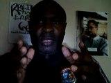 Did Elijah Muhammad Name Farrakhan His Successor ?