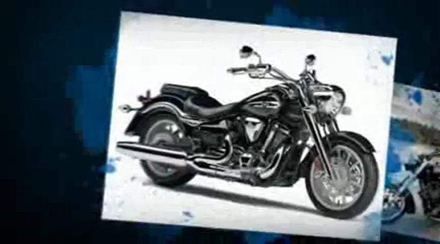 Motorcycles Houston