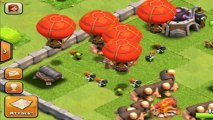Clash of Clans Cheats, Hints, and Cheat Codes2024