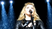 2012.07.12 - MDNA Tour Brussels - I Don't Give A (HD)