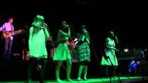 Deville les Rouen - College Jules Verne - Concert 2011- 007.MTS