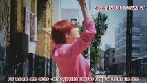 ★ Jang Hyun Seung ft. Jung Eun Ji & Kim Nam Ju - A Year Ago [Legendado em PT-PT]