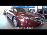 2011 Accord for Sale by Certified Dealer Klein Honda - Used car at Lynnwood