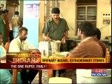 The Amazing Indian Season 2 Episode 14