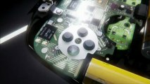 NVidia Project Shield - Real Time Demo Trailer CES 2013