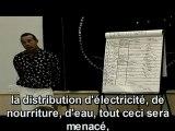 FIN DES TEMPS & CALENDRIER Maya 13-15 Détail du contenu (Ian Xel Lungold 10)