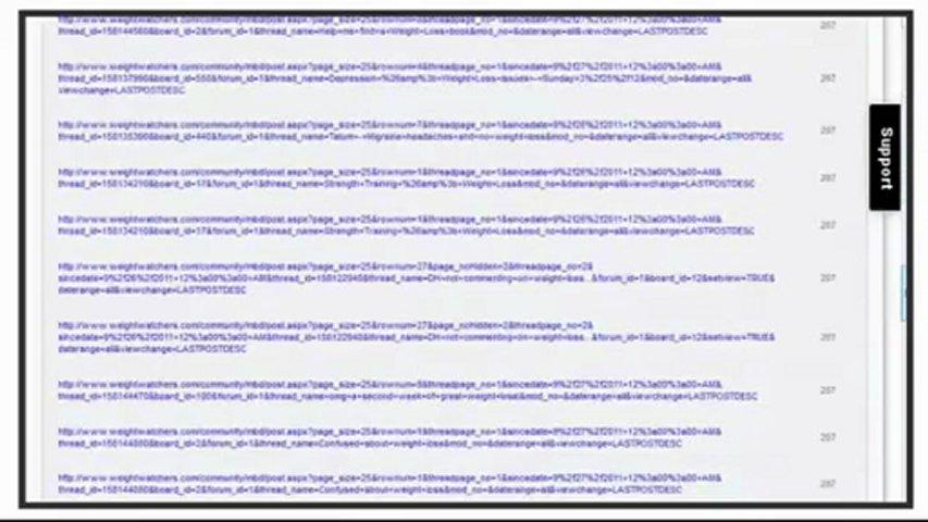 Seo Optimization Software