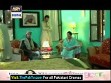 Aks By Ary Digital Episode 19 - Part 2