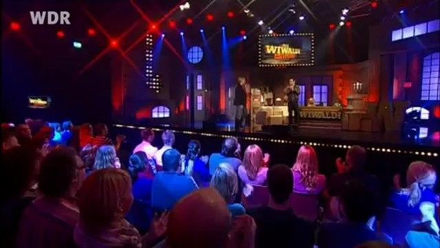 Die Wiwaldi Show vom 06.01.2013
