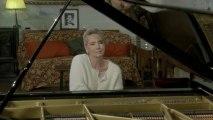 Elizabeth Sombart : Frederic Chopin, Nocturne N° 8, Op. 27 N° 2