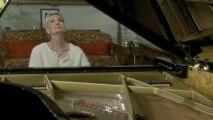 Elizabeth Sombart : Frederic Chopin, Nocturne N° 1, Op. 9 N° 1